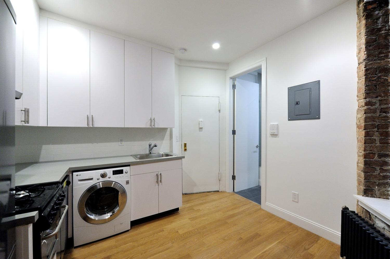 188 Sixth Avenue apt. 2RN October 8, 2014